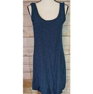 Toad & Co Sleeveless Dress